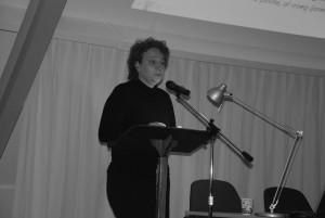 Margo Groenewoud